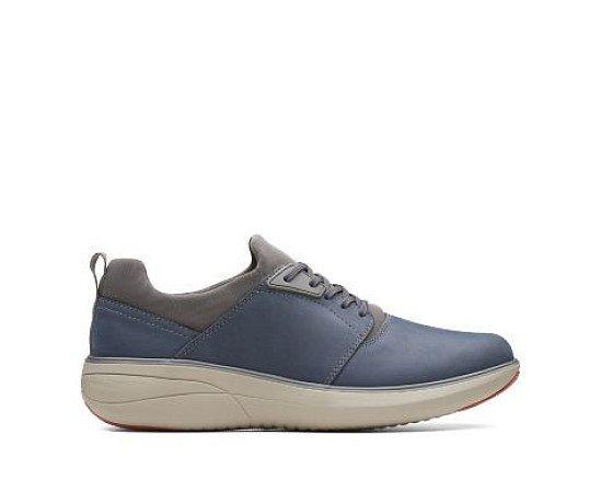 Save- Un Rise Lo Men Shoes