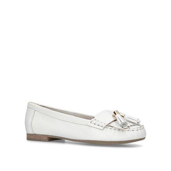 Save- CARVELA Mocking Loafers