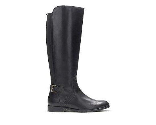 Save- Edalena Wish Womens Boots