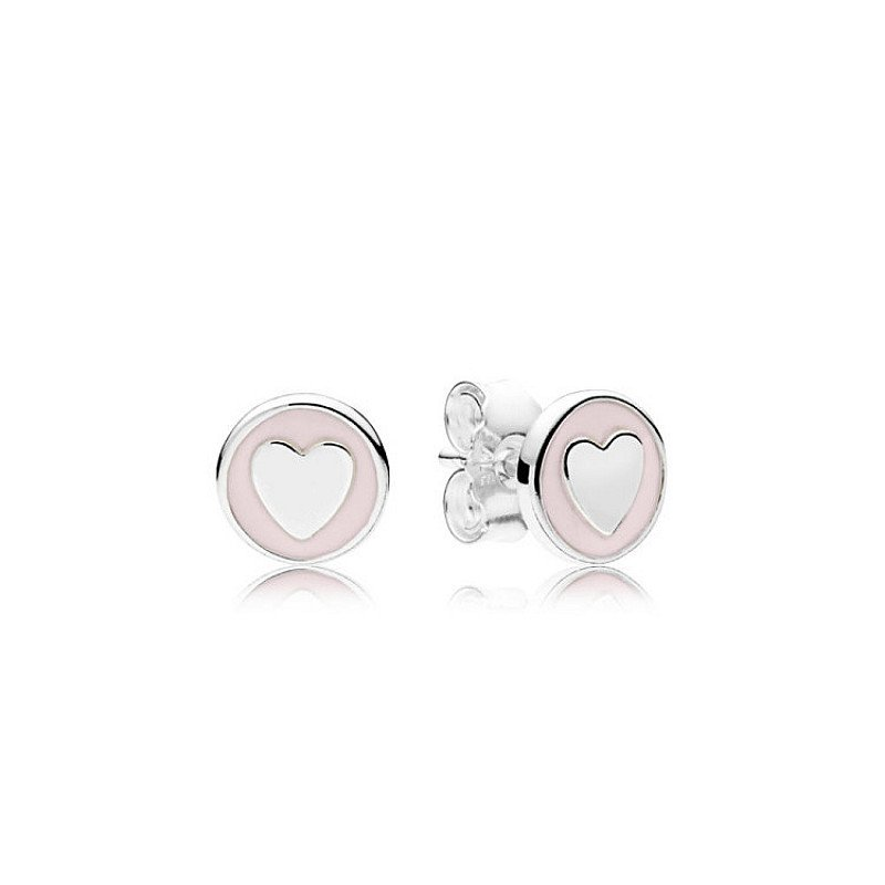 SALE, SAVE 45% - SWEET STATEMENTS STUD EARRINGS