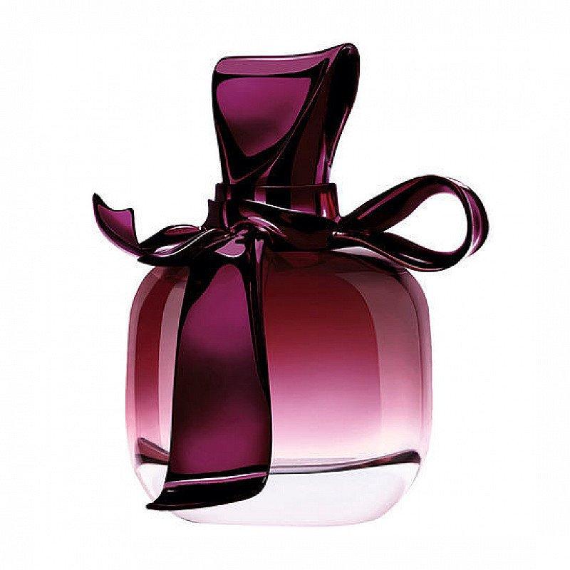 SAVE UP TO 50% ON WOMEN'S FRAGRANCES - Nina Ricci Ricci Eau de Parfum Spray 80ml!