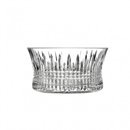 SALE, ONLY 15 LEFT - Lismore Diamond Bowl 20cm!