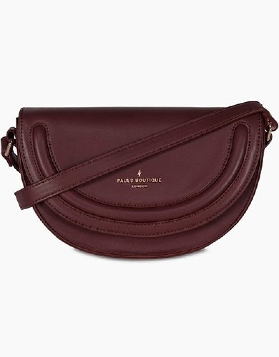 SALE ON OUR MOST LOVED BAGS - WINONA - CROSS BODY BAG!
