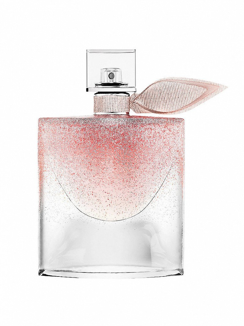 Perfect for Valentines Day - Lancome La Vie Est Belle EDP Limited Edition Spray 50ml!