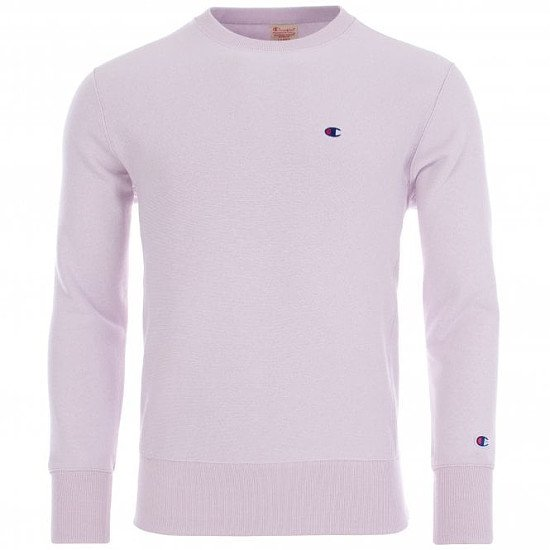 SALE, GET UP TO 40% OFF CHAMPION - Reverse Weave Small Logo Sweatshirt!