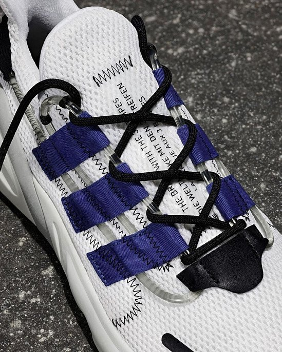The adidas Originals LXCON. Jonah Hill approved ✓ Coming soon to 18montrose Nottingham!