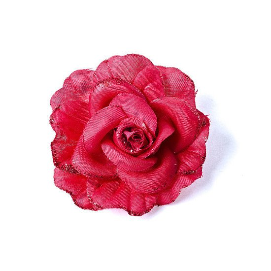 MIX AND MATCH ACROSS SELECTED SALE STYLES: 3 FOR £5 - Inc. Glitter Flower Hair Clip!