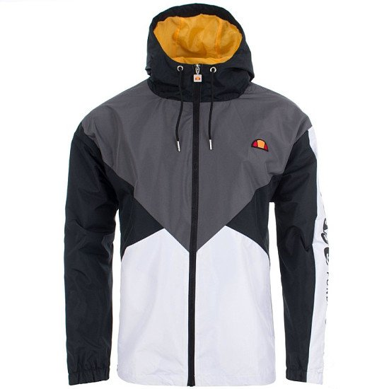 SALE, SAVE £26.00 - ELLESSE Vannozzo Jacket!