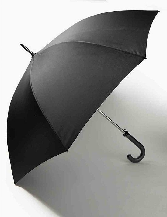 Classic Umbrella with Stormwear™ & Windtech™