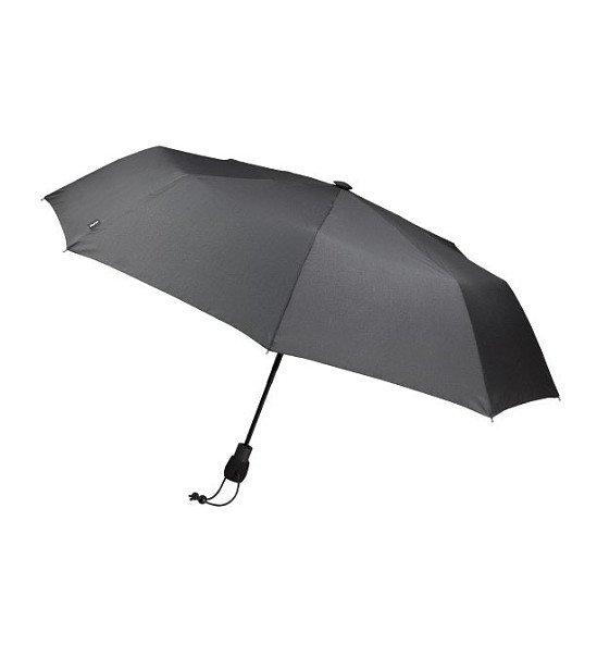 Folding Umbrella - £39.00!