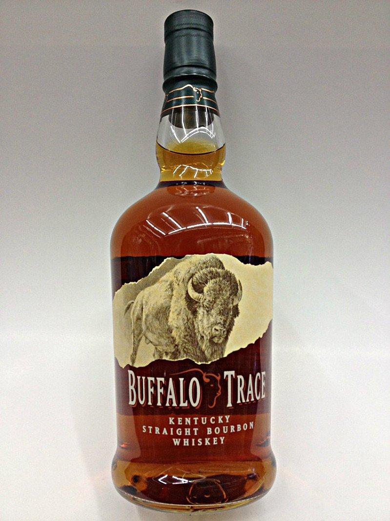 SALE - Buffalo Trace, Kentucky Straight!