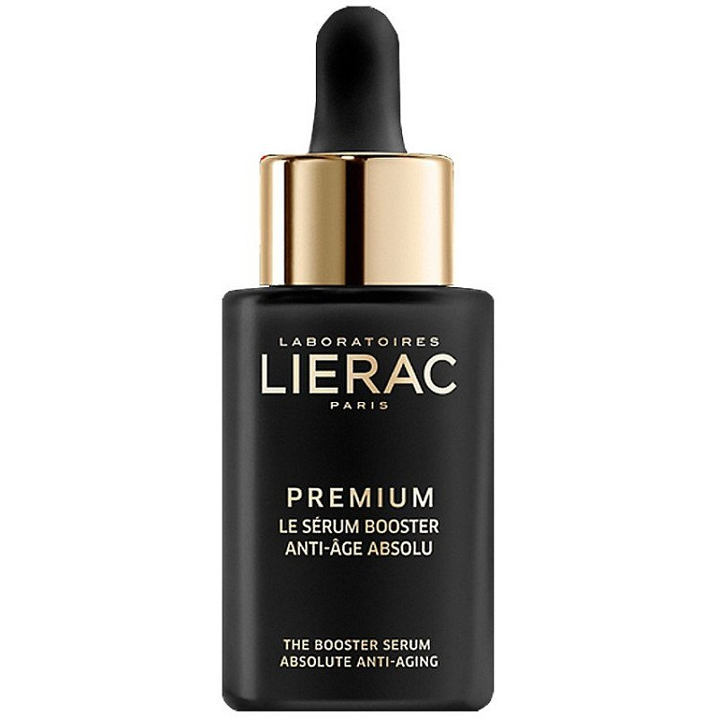SALE - Premium Booster Serum 30ml / 1.07 oz
