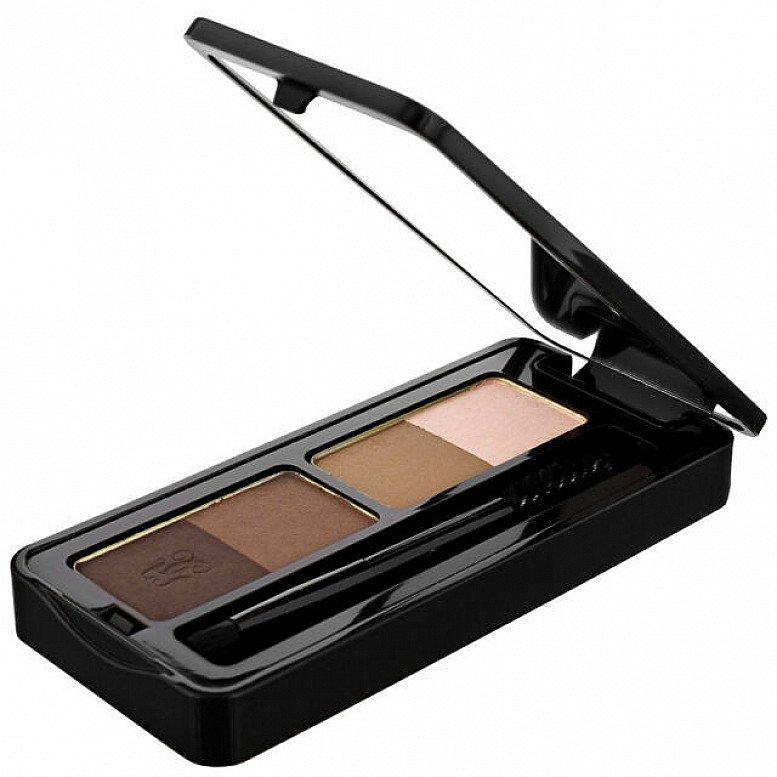SALE - Eyebrow Kit 00 Universel