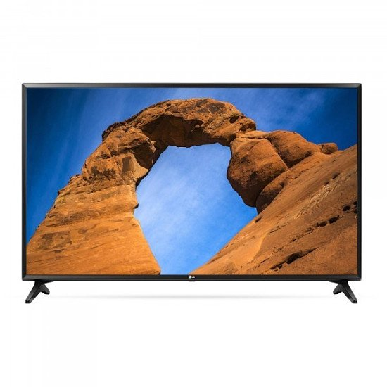 "SALE - LG 49LK5900PLA 49"" Smart Full HD LED TV - Freeview HD"