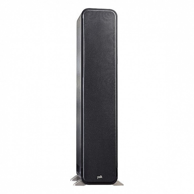 SAVE -  S55 American HiFi Home Theatre Tower Speaker