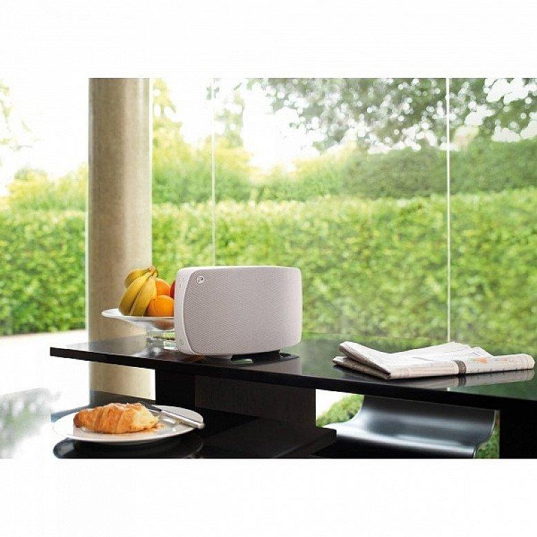 SALE - Pure Jongo T4X Portable Wireless Speaker