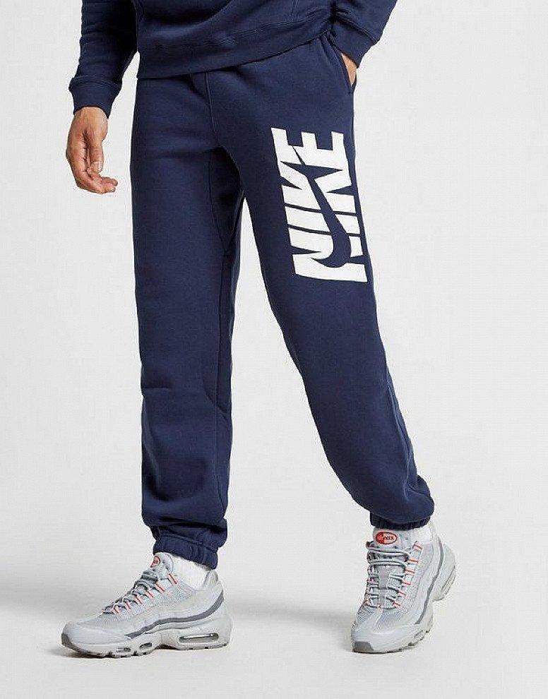 SALE - Nike Club Joggers