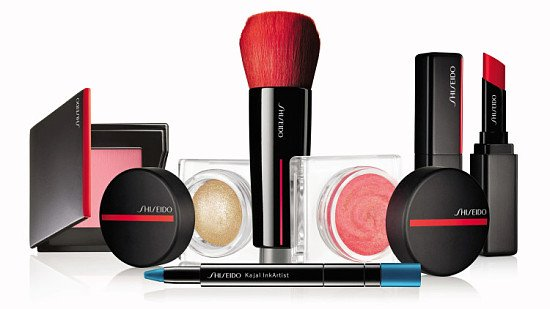 Unlock 15% OFF with the code SHS15 for SHISEIDO SKINCARE AND MAKEUP!