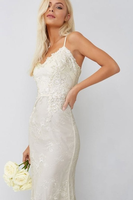 25% off Wedding Collection!
