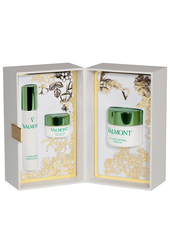 VALMONT FLASH OFFER - 15% OFF!