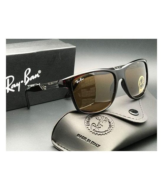 HUGE RAY-BAN PROMOTIONS UP TO 40% off!