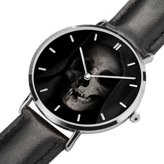 """Get $47.95 OFF """"Lord Andrew Ritche"""" Watch"""