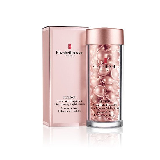 Elizabeth Arden up to 60% sales plus extra 15% OFF!