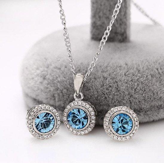 10% off Swarovski Jewellery!