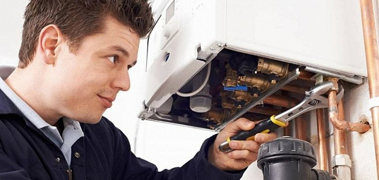 Freebie: Free Boilers, Heating & Insulation For Everyone on Benefits!