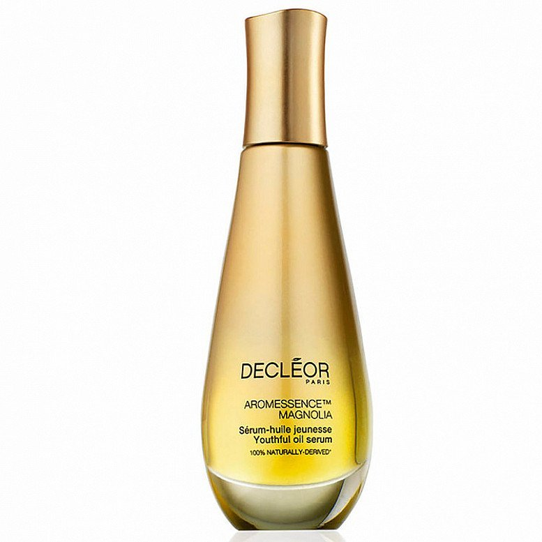 SALE - Aromessence Magnolia Youthful Oil Serum 15ml