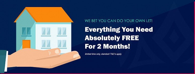 Free 2 Months Subscription
