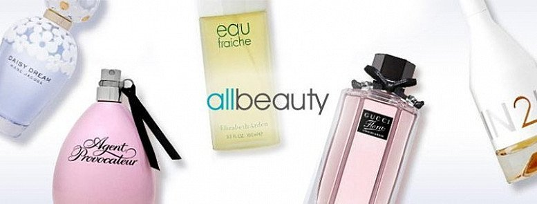 £10.00 off when you spend £85.00 on Beauty Products!