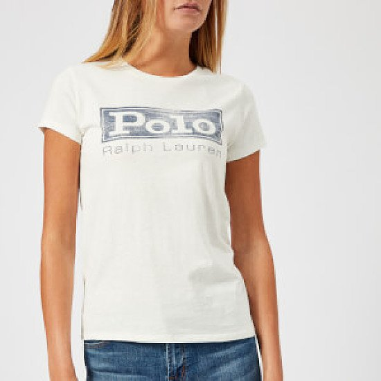 Extra 15% off Polo Ralph Lauren!