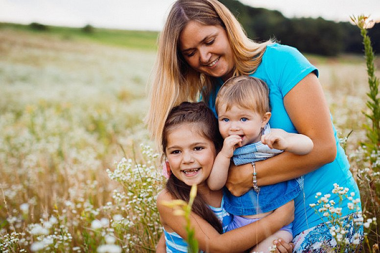 Get 4 x FREE Quotes! Help Protect Your Family Financially