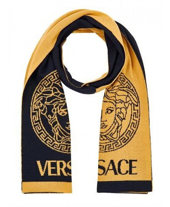 SALE - on Versace Collection Men's Belts & Wallets