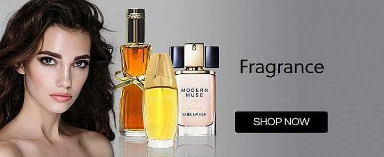Summer Fragrance Sale - 70% OFF!