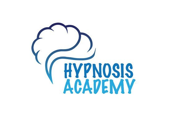 Self Hypnosis an Introduction to Hypnosis