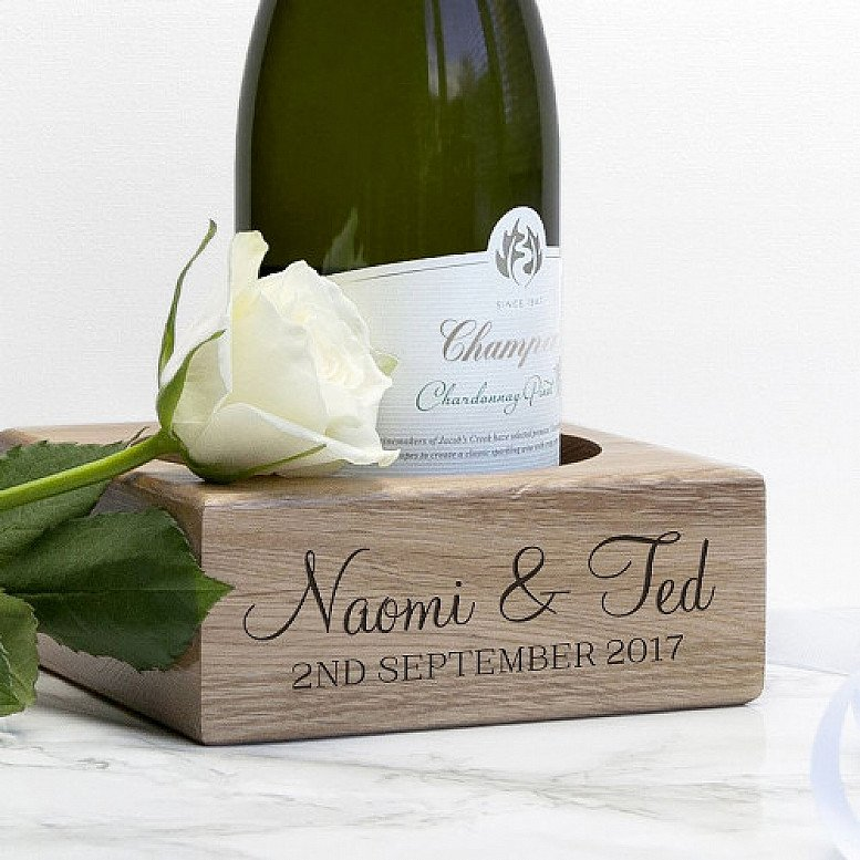 10% Off Any Wedding or Anniversary Gift!