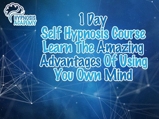 Win 1 day Self Hypnosis an Introduction to Hypnosis