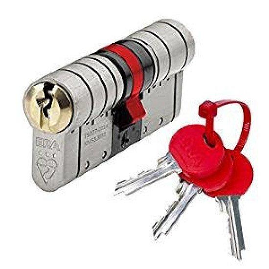 High security door locks York and surrounding areas