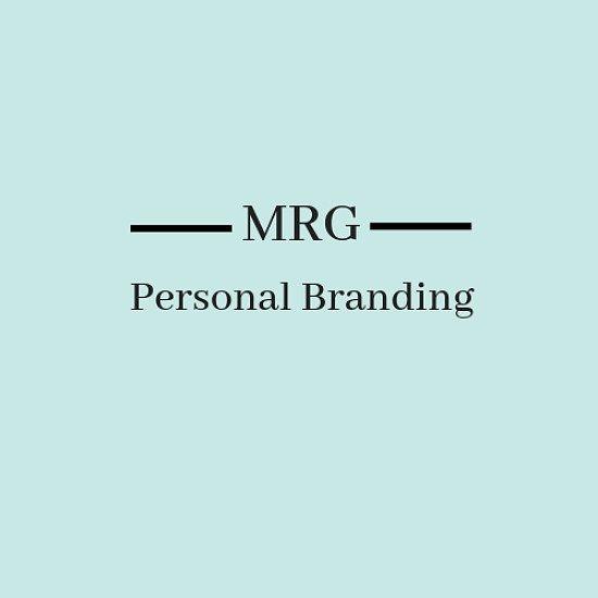 Personal Branding Consultation