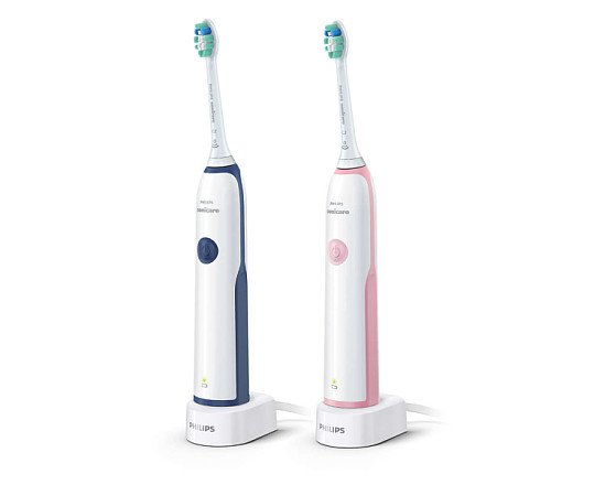 Shop Philips Toothbrushes, Oral Care, Shavers and Hair Removers with extra 15% OFF