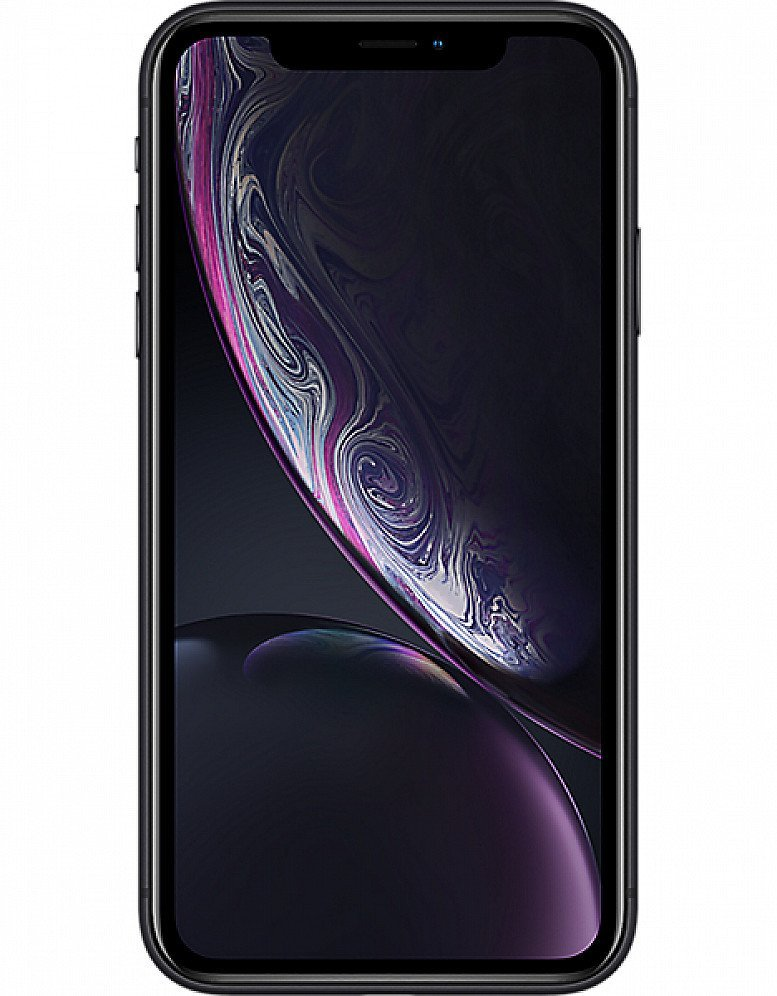 Apple iPhone XR - £34.27 /month - Bad credit accepted