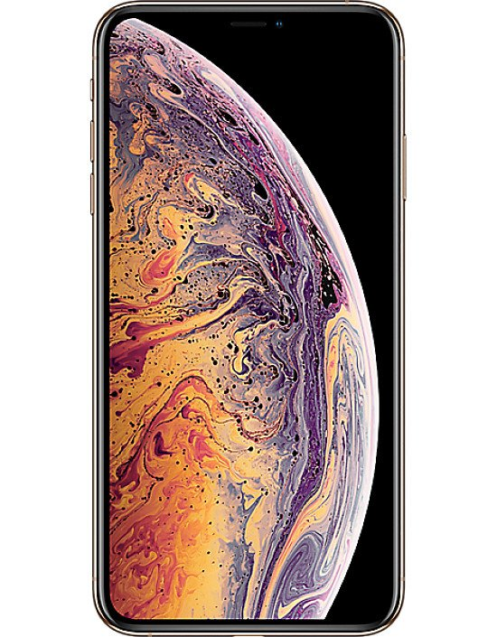 Apple iPhone XS MAX - £43.04 /month - Bad credit accepted