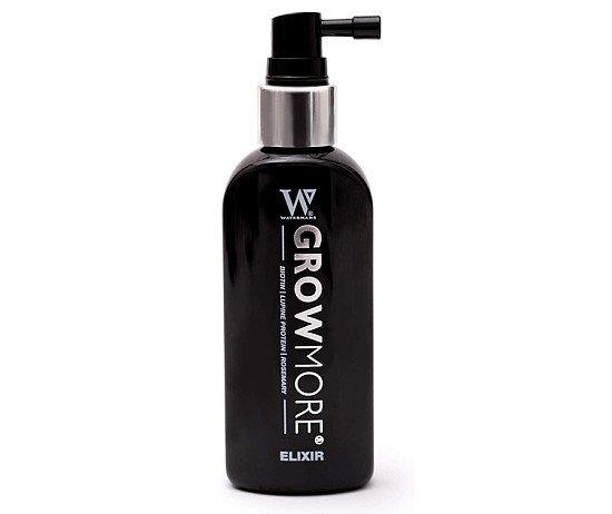 SAVE €5.00 - Grow More Elixir Hair Growth Serum 100ML