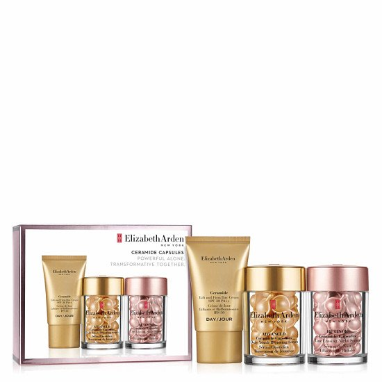 Special Deal for Elizabeth Arden - 20% OFF for 1 or more selected products!