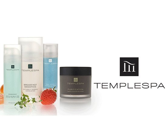 Get 10% Off your First Order of Skincare, Beauty, Spa & Gifts plus FREE Delivery!