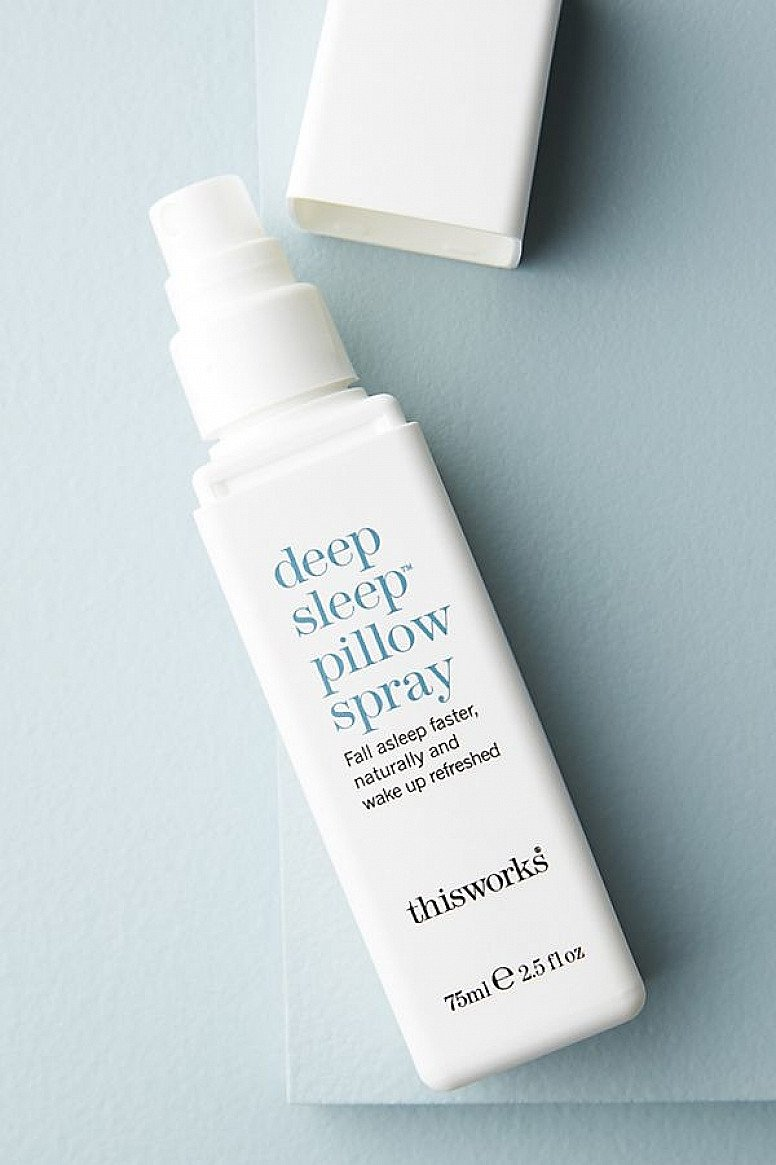 Save up to 30% off RRP in the Thisworks Brand Event