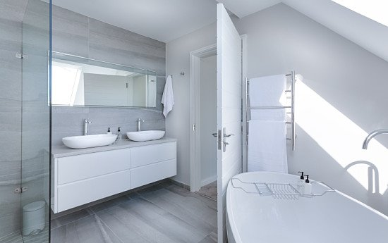 End of Tenancy Cleaning SAVE 30%