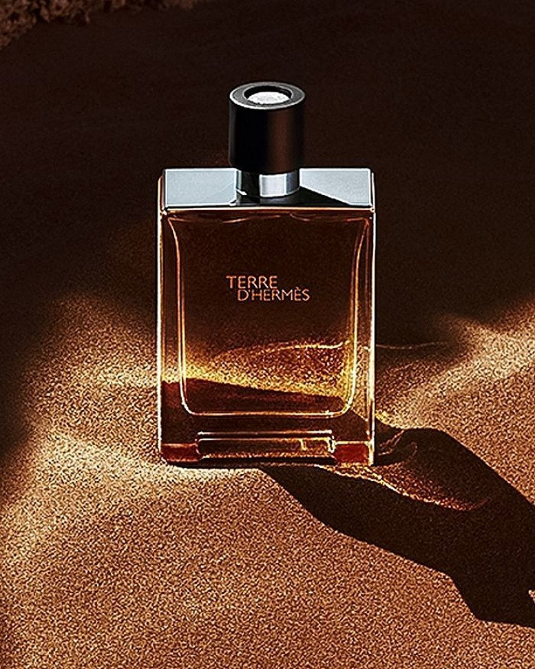 Save up to 30% off RRP on Hermès!
